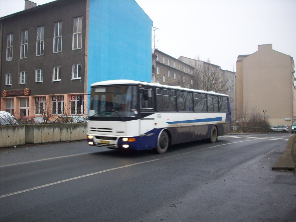 www.VVautobusy.cz - autobus14