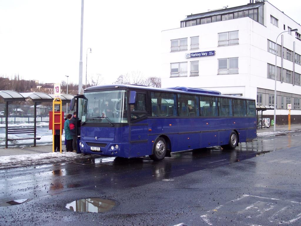 www.VVautobusy.cz - autobus2